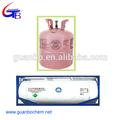 refrigerante r410a con il prezzo competitivo per la vendita