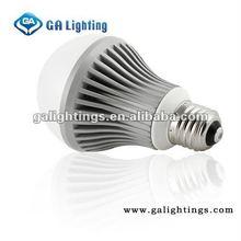 5X1w gu10 led