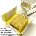 Halal musulmán en seco salsa para cocinar 11g/cubo 5g/cubo 10g/cubo 4g/cubo