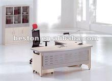 custom made computer desk LS-022