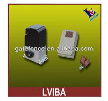 Long Life Automatic Sliding Door Motor and Door Lock Motor