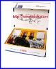 H7 xenon headlight kits,H1 xenon headlight bulb kits, H1,H4,H7,H8,H10,H11,9004,9005,9006,4300k to 12000K