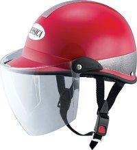 Summer motorcycle helmet/Safety helmet BLD-008
