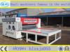 HL-YSM series ink printing rotary die cutting machine