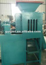 Electric driven coal pellet machine T290