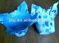 Maceta de plástico cubre, bolsas de crecimiento