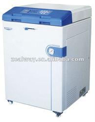 GR60DF portable medical sterilizer
