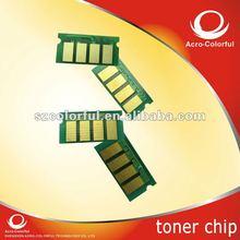 SP C220 C222 Compatible Laser Printer Cartridge Chips for ricoh 220 Toner Reset Chip