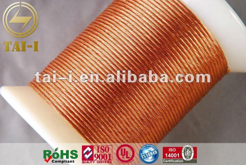 tai-i.en.alibaba.com