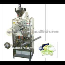 KCX vertical automatic tea bag packing machine