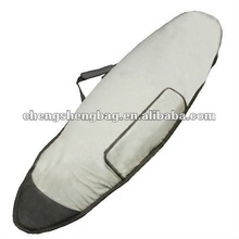 New style surfboard bag