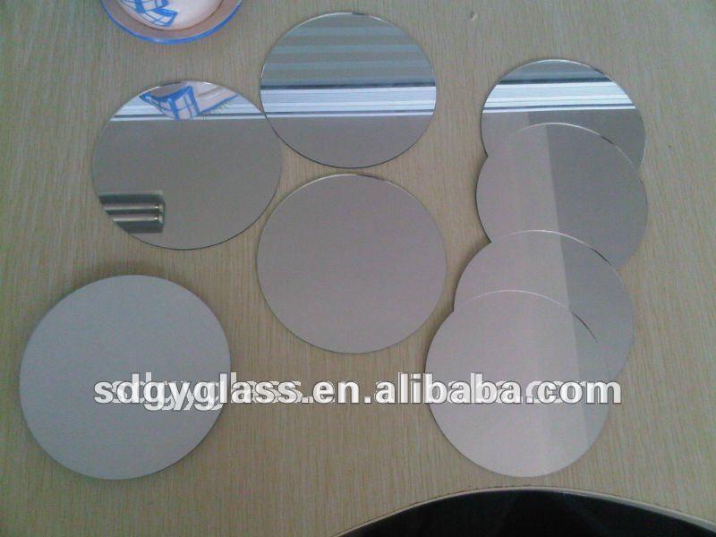 petit miroir d coratif r troviseur miroir id du produit