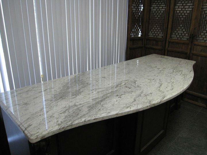 White River Granite Countertops : River White Granite Countertop, View river white granite countertop ...