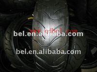 vee rubber brand motorcycle tire 350-10