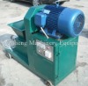 Wood Bricket Machine, produce wood briquette, sawdust briquette, straw briquette, etc