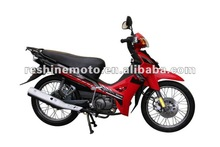 cheap cub moped 110cc motorcycle