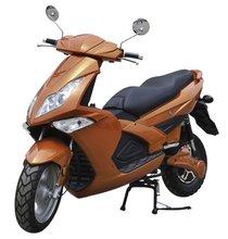 Electric bicycle EM05
