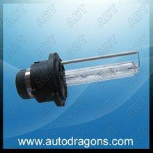 Car D2C hid conversion xenon lamp