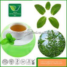 High Purity Stevia RA98% of Sevia Extract