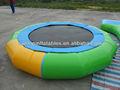 hot vendainflável jumper água para adultos e crianças com alta qualidade