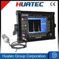 Ultrasonic Flaw Detector testing machine FD350