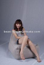 Lovely Bean Bag Recliner