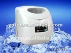 2013 hot sell 12v ice maker for sale