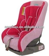 Fashionable baby Car seat