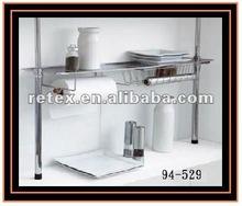 New Kitchen Item,Adjustable Kitchen Shelf Design