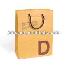 2014 new paper bag
