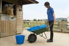 Nicelife brand high quality PE gardening waterbag