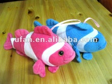 2014 Top sales plush animal toy