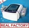LED far infrared body slimming equipment