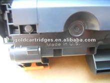 original toner for HP 78A CE278A/CE278 Black Toner Cartridges