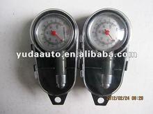 Dial medidores de pressão