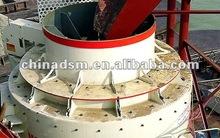 Sell Hammer Head of Sand Making Machine