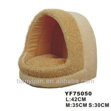 Luxury pet beds/dog bed/ dog cushion