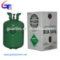 R142 B& refrigerante r142b& r142b sostituzione