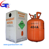 mixed refrigerant gas R404A with good quality