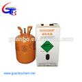 gás refrigerante r404a com bom preço