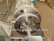 Puffed dry dog food machine/fish/cat food processing line