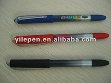 office roller pen