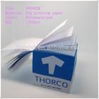 note cube memo pad, memo block