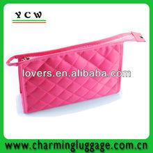 2012 hot selling women's fashionable PU purses