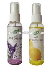Air Freshener Spray,Home Aerosol Refills,Aroma Scent Diffuser Fragrance