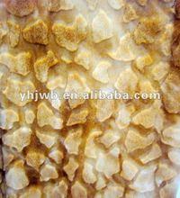 100% polyester pv plush toys fabric/fleece textile fabric