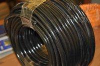"""Voight-Hose3/8"""" High pressure washing machine hose"""