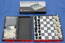 travel chess game