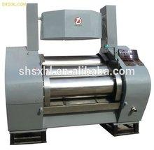 SGG 3 roll mill