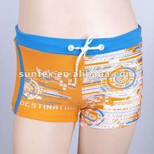 nylon boy swimwear beachwear struck